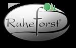 Waldbestattung im RuheForst Bad Driburg
